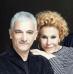 Ornella Vanoni e Bungaro chiudono l'edizione 2019 di Ecojazz