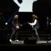 Vandelli e Shapiro: un concerto-spettacolo che conquista il pubblico di Catonateatro