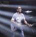 Ritmo e anima rock: il live di Edoardo Bennato conclude la stagione di Catonateatro