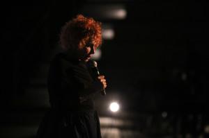 Ecojazz: raffinatezza, classe ed eleganza nel concerto di Bungaro e Ornella Vanoni