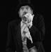 Trent'anni di fotografia, trent'anni di teatro: mostra di Antonio Sollazzo a Catonateatro
