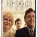 """Boy erased"", la recensione della versione home video"