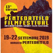 Pentedattilo Film Festival, giovedì 19 la presentazione