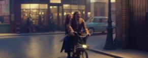 """""""La Belle Époque"""", il film con Auteuil e Ardant alla Festa del cinema di Roma"""