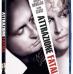 """Un classico degli anni '80 in versione bluray: la recensione di """"Attrazione fatale"""""""