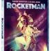 """Rocketman"", la recensione della versione home video"