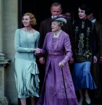 Downton Abbey: alla Festa del Cinema di Roma arriva uno dei film più attesi