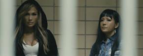 """""""Hustlers"""", presentato alla Festa del cinema di Roma il film con Jennifer Lopez"""
