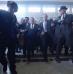 Alla Festa del cinema di Roma il film più atteso: The Irishman di Scorsese