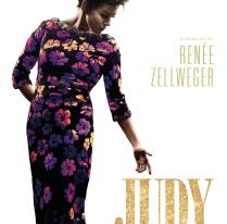 Judy: altro film attesissimo approda alla Festa del cinema di Roma