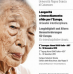 Qual è il segreto della longevità? Scienziati, medici, filosofi e storici a confronto all'Università di Catanzaro