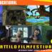 Pentedattilo Film Festival, al via oggi la sezione Cineducational