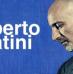 """Latini legge Mariangela Gualtieri: """"La delicatezza del poco e del niente"""" in scena al Tip Teatro"""