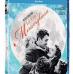 """""""La vita è meravigliosa"""", la recensione della versione home video del classico di Natale"""
