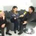 Radio Studio 95 e Melito Tv raccontano Sanremo