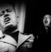 """""""Il muro"""": Turi Zinna porta in scena una partitura contemporanea, tra guerra ed emarginazione"""