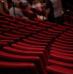 I lavoratori del settore teatrale lanciano un appello al prossimo governatore