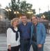 L'associazione Le Muse ricevuta dal Comune di Gioiosa Jonica
