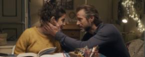 """Kim Rossi Stuart protagonista di """"Andrà tutto bene"""", di Francesco Bruni, nelle sale dal 19 marzo"""