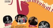 Play Music Festival, al via la IX edizione