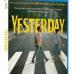 """""""Yesterday"""", la recensione della versione home video del film di Danny Boyle"""