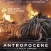 """""""Antropocene"""", il documentario disponibile on demand su cgdigital"""