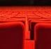 """Teatro, Ernesto Orrico: """"Un evento di proposta, per scrivere il futuro"""""""