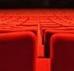 """""""Sentire"""": una riflessione di Maria Grazia Bisurgi sul teatro"""