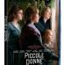 """""""Piccole donne"""": la recensione della versione home video del film di Greta Gerwig"""