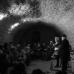 Teatro, la Regione incontra la delegazione del C.Re.S.Co. Calabria