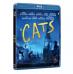 """""""Cats"""", la recensione della versione home video del film di Tom Hooper"""