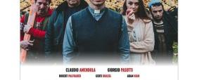 """""""Abbi fede"""", il sorprendente esordio alla regia di Giorgio Pasotti"""