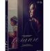"""""""Tornare"""", la recensione della versione home video del film di Cristina Comencini"""