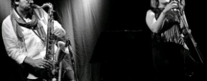 """Il jazz incontra la Fata Morgana"": al via EcoJazz Festival"