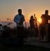 L'Estemporaneo Jazz Quartet chiude la ventinovesima edizione di Ecojazz