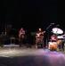 Ecojazz prosegue con Luca Baldini e con il Francesco Cafiso quartet