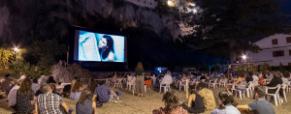 Grande successo de La Guarimba Film Festival. Tutti i vincitori