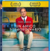 """Un amico straordinario"", la recensione della versione home video del film con Tom Hanks"