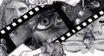 """""""Fare Critica"""", dal 2 al 6 ottobre la seconda edizione del festival"""