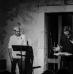 """Horcynus Festival: questa sera il reading ispirato alla raccolta poetica """"Ossa di Crita"""" di Massimo Barilla"""