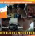 Pentedattilo Film Festival, programmazione conclusiva della XIII edizione