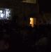 Pentedattilo Film Festival, oggi workshop online con Andrea Brusa e Marino Guarneri