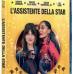 """""""L'assistente della star"""", la recensione della versione homevideo del film con Dakota Johnson"""