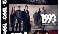 La serie Sky 1992 e stagioni successive: la recensione della versione home video