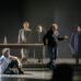 """Teatro, debutto in streaming per """"I due gemelli veneziani"""" con la regia di Malosti"""