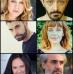 """Teatro: al via """"Re-actor"""", nuovo progetto del Festival Miti Contemporanei"""