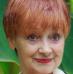 Premi Anct, sabato 5 proclamazione online. Riconoscimento alla carriera a Milena Vukotic