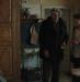 """Torino Film Festival: """"Quasi Natale"""", un film di rara sapienza cinematografica e intepretativa"""