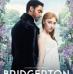 "A Natale debutta su Netflix la nuova serie ""Bridgerton"""