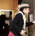 """Prosegue l'iniziativa delle """"Favole al Citofono"""" del Teatro dei Venti"""
